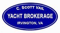 logo-cscottvail-yacht-brokerage.jpg