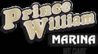 logo-prince-william-marina.png