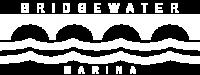 logo-main-hero.png
