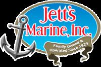 logo-jettsmarine.png