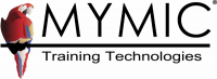 logo-mymic-training.png