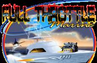 logo-full-throttle-marine.png