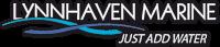 logo-lynnhaven-marine.png