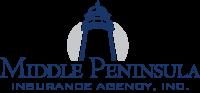 logo-middle-peninsula-insurance.png