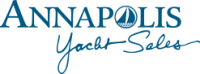 annapolis-yacht-footer-logo.png