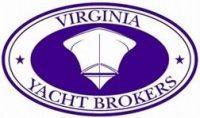 logo-virginia-yacht-brokers.jpg