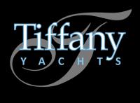 logo-tiffany-yachts.png
