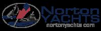 logo-norton-yachts.png