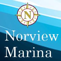 logo-norview-marina.png