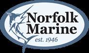 logo-norfolk-marine.png