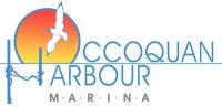 logo-occoquan-harbour.jpg