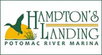 logo-hamptons-landing.png