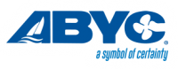 logo-ABYC.png