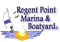 logo-regent-point-marina.jpg