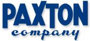 logo-paxton-company.jpg
