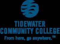 logo-tidewater-community.png