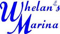 logo-whelans-marina.jpg