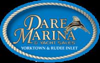 dare-marina.png