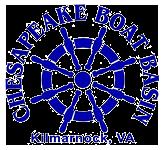 logo-ches-boat-basin.png