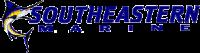 logo-southeasternmarine.png