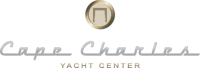 logo-cape-charles-yacht-center.png