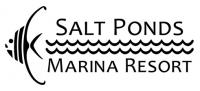 logo-saltponds-marina-resort.png