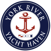 logo-yachthaven.png