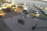 alexandria-city-marina-cam.jpg