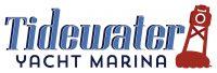logo-tidewater-yacht-marina.jpg