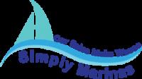 Simply-Marinas-Logo-Darker-e1487557725834.png