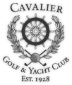 logo-cavalier-yacht.png