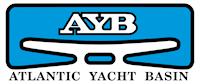 logo-atlantic-yacht-basin.png